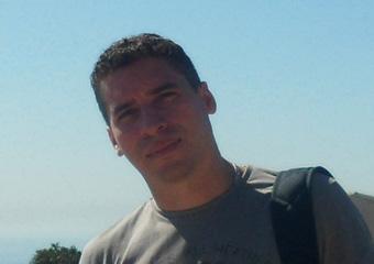 Marlon Cárdenas