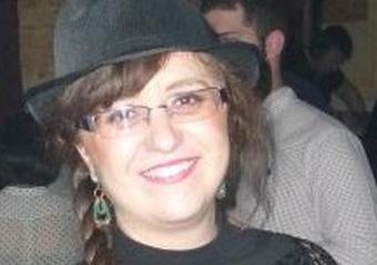 Susana Bautista Blasco