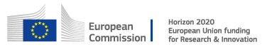 European Commission | Horizon 2020